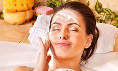 Gesichtsmasken selber machen: 11 Rezepte für tolle Haut