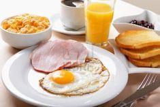 60 New Ideas Brunch Cafe Food Love Eat, I Love Food, Brunch Recipes, Breakfast Recipes, Breakfast Quiche, Brunch Cafe, Healthy Brunch, Cafe Food, Lunch Snacks