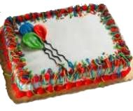 Send New Year Cakes To Chennai Same Day Delivery Secured Online Payments