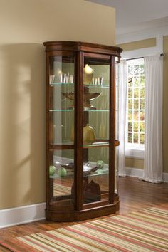 Furniture Stores In Kearney Ne ... | Curio Cabinets | Pinterest | Home, Furniture catalog and Furniture