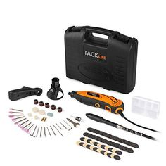 Best Rotary Tool for wood carving in 2018 - Best Power tools Buying Guide