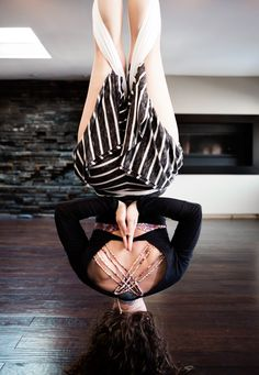 #suspensionyoga #antigravity
