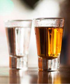 Para seguir comemorando o Dia da Cachaça, 13/09. ✔️10 dicas para cozinhar com cachaça: http://foodnewsbrasil.com.br/bebidas/receita-com-cachaca/ #cachaça #diadacachaça