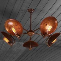 Vintage & Industrial Lighting Style Ceiling Pendant Lights Company Uk * Contract Commercial Table And Bedside Lamps For Living Room. Antique Brass Chandelier, Luxury Chandelier, Industrial Pendant Lights, Pendant Chandelier, Vintage Chandelier, Ceiling Pendant, Pendant Lighting, Vintage Industrial Lighting