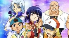 Bakugan Battle Brawlers, Chan Lee, Masquerade, Art, Characters, Animals Images, Anime Characters, Art Background, Kunst