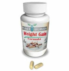 GAIN WEIGHT PILLS (60 TABLETS) - Planet Ayurveda. (GAIN WEIGHT FAST) - Weight Gain Plus Increase Appetite Enhancer / Appetite stimulant with Herbal Extracts - Weight Gain Pills - Weight Gain Supplement is the safest weight gainer. Weight Gainer Pills For Men & Women. by PLANET AYURVEDA - PILLS TO GAIN WEIGHT. $19.99. These bottles expire in 2-3 years. NOTE: Bottle design MAY vary slightly!. Gain Curves for Women & Gain Mass for Men.. Dietary Supplement made with Herbal ...