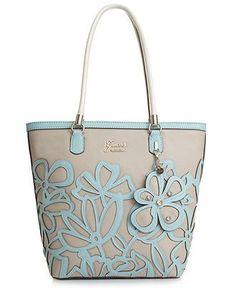 43e65f2198 67 Best Guess Handbags