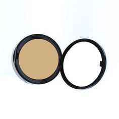 Purely Pro Cosmetics Mineral Foundation, N4 Pressed, 0.35 Ounce * Remarkable product available now. : Makeup