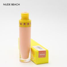 New Brand YELLOW PIPE 5 Star Matte Liquid lipstick Lip Gloss Makeup Lipgloss Make up Cosmetics