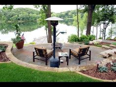 Transforming everyday spaces to amazing places in the Twin Cities Metro Area. Our talented team provides landscape design, installation and garden services. Cheap Landscaping Ideas, Small Backyard Landscaping, Patio Ideas, Pavers Ideas, Cheap Paving Ideas, Backyard Ideas, Backyard Decorations, Landscaping Edging, Backyard Patio