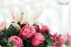Wedding Decoration Art Photography, Wedding Decorations, Rose, Flowers, Plants, Fine Art Photography, Pink, Wedding Decor, Plant