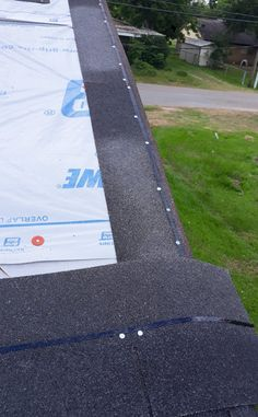 Commercial and residential roofing company in houston, texas Residential Roofing, Roofing Contractors, Houston, Commercial, Texas, Construction, Design, Building