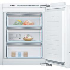 Congelator incorporabil - Bosch - GIV11AF30