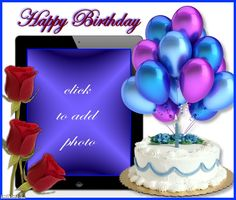 Happy Birthday Regenia Cake Images
