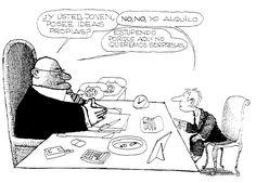 Newfield - Humor De Quino