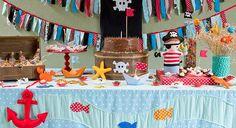 pirata | aluguel de kits para festas | minimimo festas
