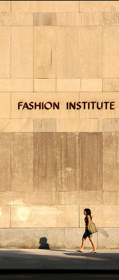 8 Amazing Free Museums in the United States! Fashion Institute of Technology, New York City