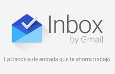Gmail será capaz de responder correos por nosotros