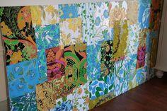 wallpaper-new-ideas-on-wall6.jpg (600×400)