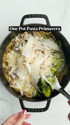 Pasta Recipes, New Recipes, Chicken Recipes, Vegetarian Recipes, Cooking Recipes, Healthy Recipes, Cooking Ideas, Pasta Dishes, Food Dishes