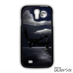 movies toothless how to train your dragon AR for samsung galaxy S 3/4/5/6/6 Edge/6 Edge Plus
