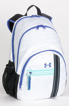 7611ece992 Charm City Backpack - Lyst Under Armour Backpack