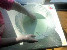 Oobleck2