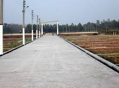 Plots in Guduvanchery - If you're looking to Plots in Guduvanchery myvgp properties offers wide range of residential plots in Guduvanchery.