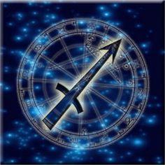 Google Image Result for http://www.cutehoroscopes.com/horoscope_images/sagittarius_symbol.jpg
