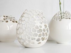 CARISU READS | Yuri Fukuda's Volcano Ceramics
