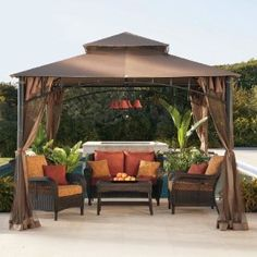 Nice Google Image Result For Http://backyard Canopy.com/wp