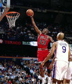 michael jordan VS MILWAUKEE 1991 | 291 best images about Michael Jordan on Pinterest ...