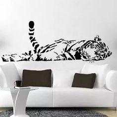 vinilos decorativos para pared