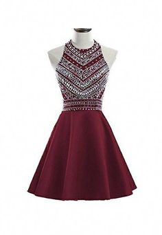 Find the best extended formal dress for your chosen prom. 6d655b5f5