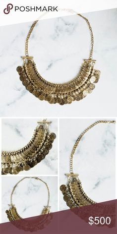 """Jewelry 