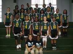 volleyball uniforms for middle school - Google Search