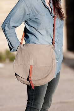 Classic Satchel NEW DESIGN- someone please Hubby that I need this bag for Christmas! I love it!