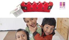 En este día del niño házles el mejor regalo. Entra a nuestra tienda y regálales una beca www.mitz.org.mx