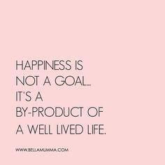 Wednesday wisdom  #bellamummaquotes #wednesdaywisdom