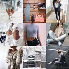 inspira%C3%A7%C3%A3o+de+fotos+tumblr+para+instagram+looks.jpg (1600×1600)