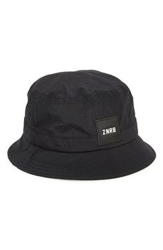 b1445c51190 ZANEROBE Bucket Hat Bucket Hat