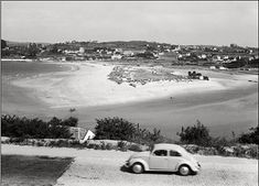 Santa Cristina, Outdoor, City, Vintage Photos, The Neighbourhood, Old Photography, Hospitals, Old Pictures, Beach