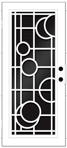 window grills design pictures pdf