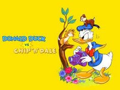 Donald Duck Chip and Dale Cartoon Goofy Mickey Mouse Cartoon Full Episodes