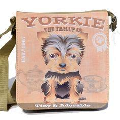 Yorkie kölyök táska Cursed Child Book, Harry Potter, Cover, Bags, Purses, Taschen, Totes, Hand Bags, Blankets