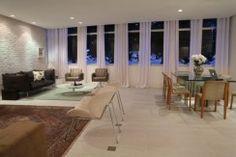 Apartamento Copacabana   5 suites, 300m2, Av. Atlantica