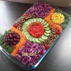 Malai Chicken Tikka, Food Decoration, Salads, Cake, Desserts, Instagram, Creativity, Recipes, Log Projects