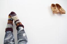 hunajaista vimma riikka jalat