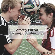 Con quien compartes tu pasión? . . . . . . . . . . #futbolfemenino #futbol #futbolpanama #mujerfutbolera #🤣 #meme #futbolmujer #mujer… Cute Soccer Couples, Messi Gif, Panama, Alex Morgan, Football, Female, Memes, Grande, Relationships