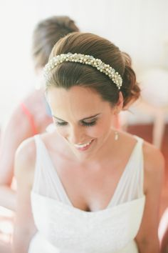 Bridal Hair and Makeup  by Nicolette Lafranchi  Photography by :sara@onelove-photo.com